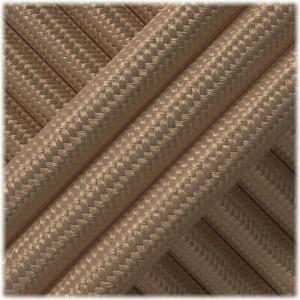 Нейлоновый шнур 12mm - Tan #068