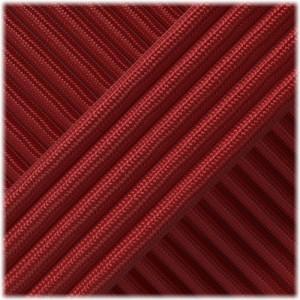 Нейлоновый шнур 6mm - Red #021