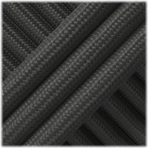 Нейлоновый шнур 12mm - Grey #030