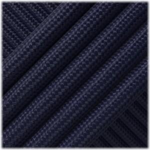 Нейлоновый шнур 10mm - Navi Blue #038