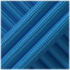 Нейлоновый шнур 12mm - Ocean blue #337