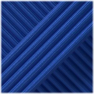 Нейлоновый шнур 6mm - Turquoise #036