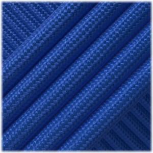 Нейлоновый шнур 10mm - Turquoise #036