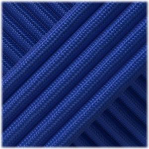 Нейлоновый шнур 8mm - Blue #001