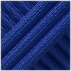Нейлоновый шнур 12mm - Blue #001