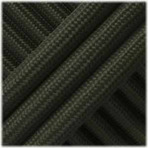 Нейлоновый шнур 12mm - Dark Khaki #009