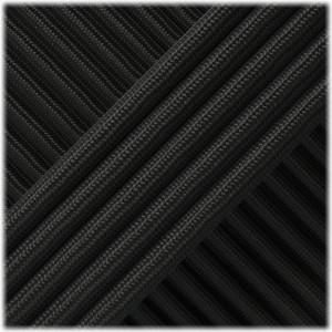 Нейлоновый шнур 6mm - Dark Army Green #011