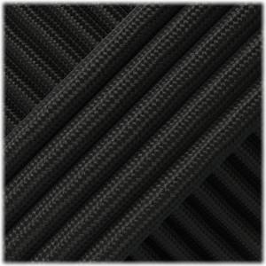 Нейлоновый шнур 8mm - Dark Army Green #011