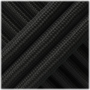 Нейлоновый шнур 12mm - Dark army green #011