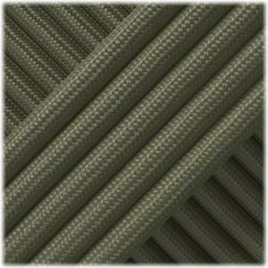 Нейлоновый шнур 8mm - Light Khaki #014