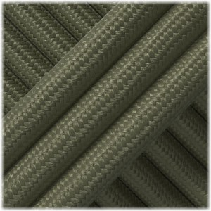 Нейлоновый шнур 12mm - Light Khaki #014