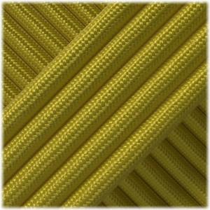 Нейлоновый шнур 8mm - Lemon #219