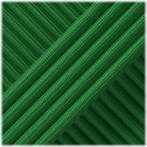 Нейлоновый шнур 6mm - Green #025