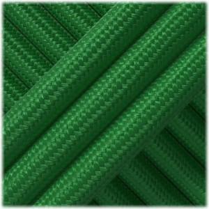 Нейлоновый шнур 12mm - Green #025