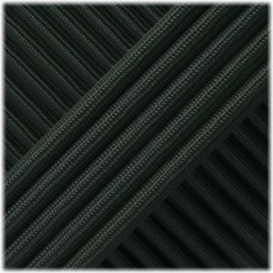 Нейлоновый шнур 6mm - Mil green #442