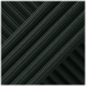 Нейлоновый шнур 8mm - Mil green #442