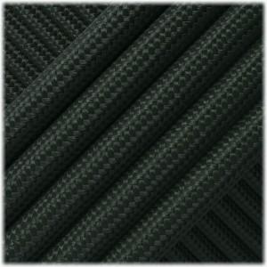 Нейлоновый шнур 10mm - Mil Green #442