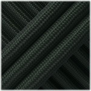 Нейлоновый шнур 12mm - Mil Green #442