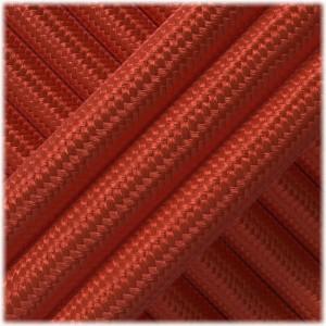 Нейлоновый шнур 12mm - Sofit Orange #345