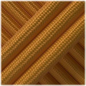 Нейлоновый шнур 12mm - Golden rod #087