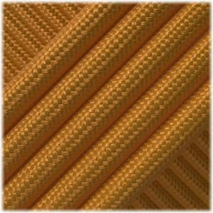 Нейлоновый шнур 10mm - Apricot #045