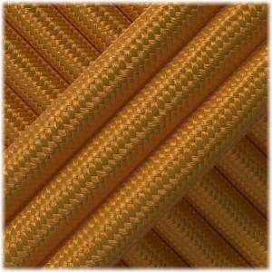 Нейлоновый шнур 12mm - Apricot #045