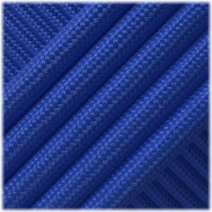 Нейлоновый шнур 10mm - Royal Blue #376