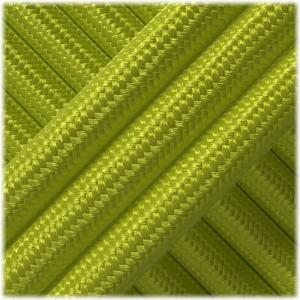 Нейлоновый шнур 12mm - Sofit yellow #319