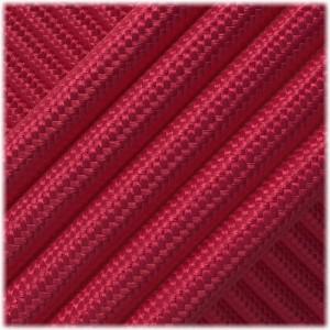 Нейлоновый шнур 10mm - Neon pink #300