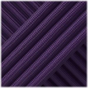 Нейлоновый шнур 8mm - Violet #027