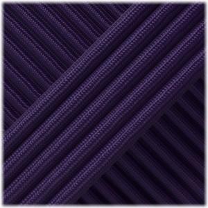 Нейлоновый шнур 6mm - Purple #026