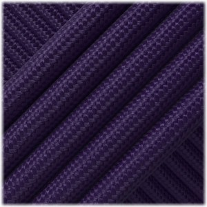 Нейлоновый шнур 10mm - Purple #026