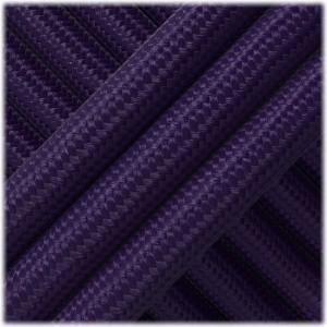 Нейлоновый шнур 12mm - Purple #026