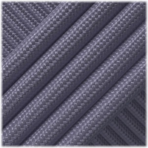Нейлоновый шнур 10mm - Shark #456
