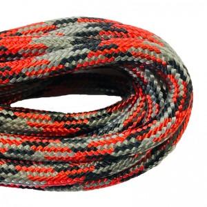 Нейлоновый шнур 6mm - #624